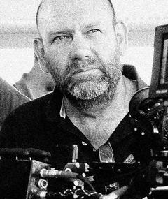 Photo of Lou Berghmans