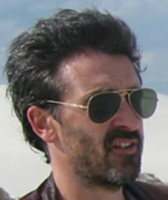 Photo of Guido van Gennep