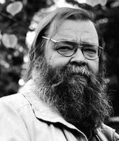 Photo of Matti Kuortti