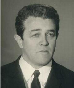 Photo of Roman Kachanov