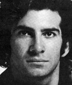Photo of Gérard Falconetti