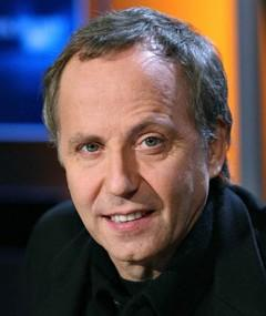 Photo of Fabrice Luchini
