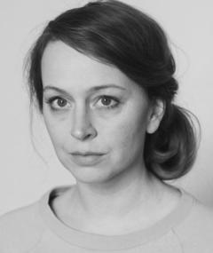 Photo of Hanne Myren