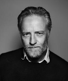 Photo of Lars Simonsen