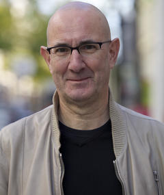Photo of Michael Seeber