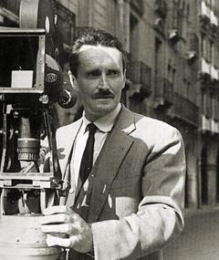 Pietro Germi adlı kişinin fotoğrafı