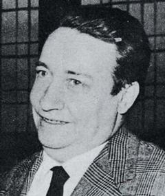 Photo of Carlo Rustichelli