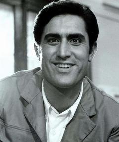 Photo of Lando Buzzanca