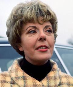 Photo of Pauline Jameson