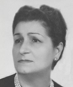Photo of Lola Braccini