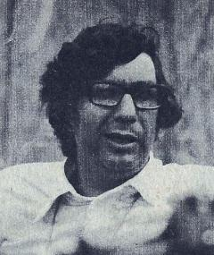 Photo of Jalal Moghadam