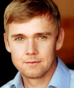 Photo de Rick Schroder