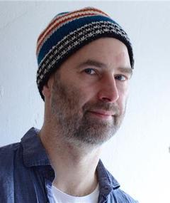Photo of Marco Dreckkötter