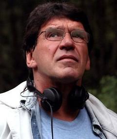 Photo of Jean-François Davy