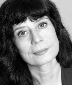 Photo of Yolanda García Serrano