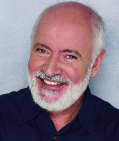 Photo of Juan Luis Iborra
