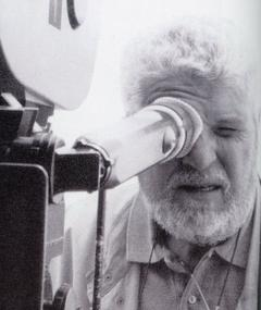Photo of Juan Amorós