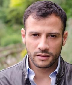 Photo of Hicham Nazzal