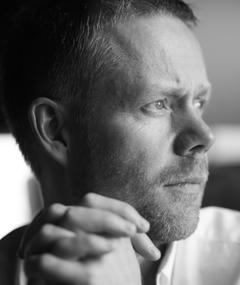 Photo of Max Richter