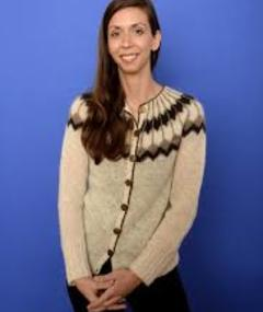 Photo of Karrie Crouse