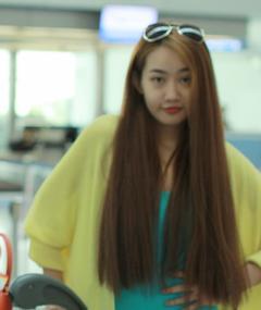 Photo of Saichia Wongwirot