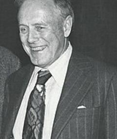 Gambar William R. Fox