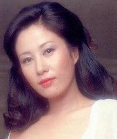 Photo of Junko Miyashita