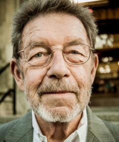 Pete Hamill adlı kişinin fotoğrafı