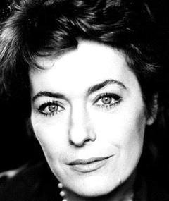 Photo of Susanna Javicoli