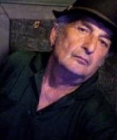 Photo of Claudio Cinini