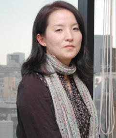 Photo of Mai Tominaga