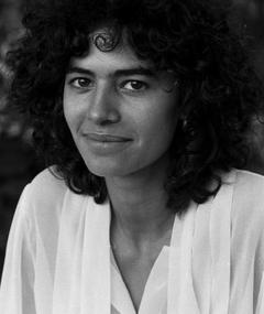 Photo of Béatrice Bruno