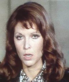 Photo of Nanette Corey