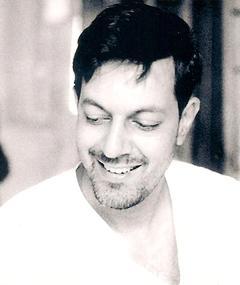 Photo of Rajat Kapoor