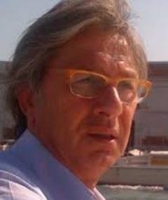 Photo of Massimo Quaglia