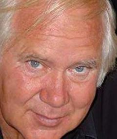 Photo of Pieter Kroonenburg