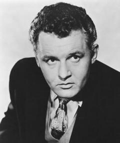 Photo of Rod Steiger