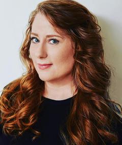 Photo of Nancy Jo Sales