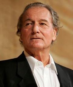 Photo of Claude Zidi