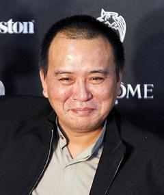 Photo of Chang Tso-chi