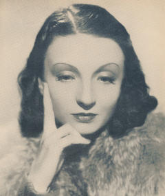 Photo of Rina Morelli