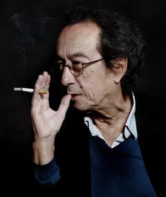 Photo of Philippe du Janerand