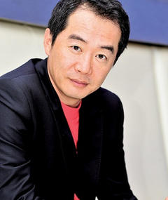 Foto de Jang Jin