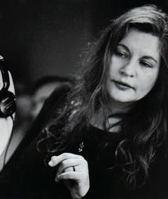 Photo of Allison Anders