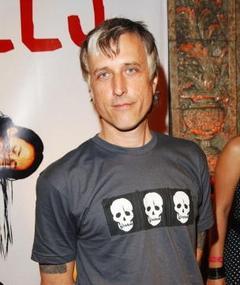 Photo of Kurt Voss