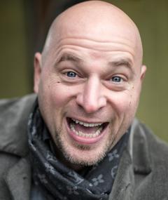 Photo of Rene Bitorajac