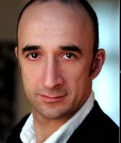 Photo of Georges Siatidis