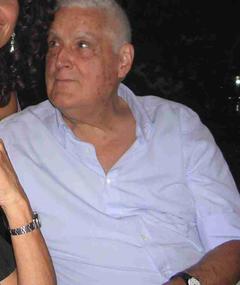 Photo of Leo Pescarolo