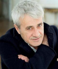 Photo of Claudio Botosso