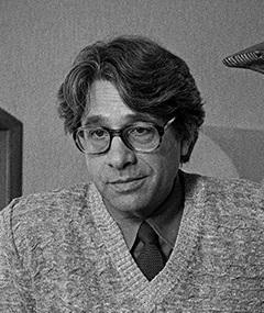 Photo of Luigi Magni